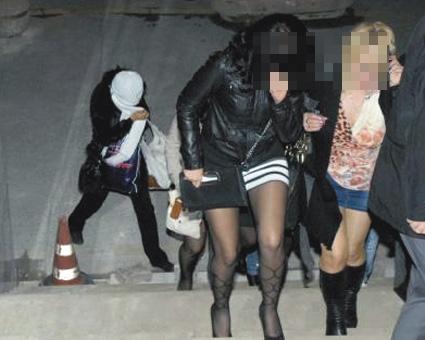 Сексуальные девушки по мордовии