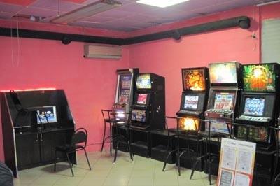 Игровые автоматы в саранске игровые автоматы скачать бесплатно обезьяны