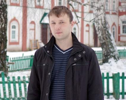 Знакомства Саранск в контакте